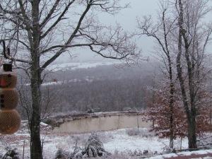 snow 2/13