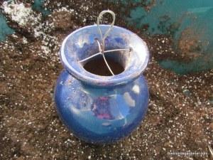 down under pot