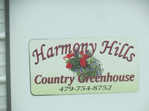 harmony hills greenhouse jxn 164/103