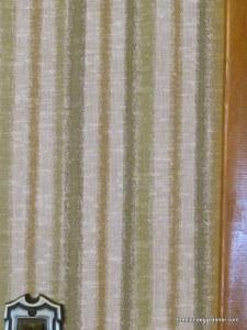 '70's lake house remodel  https://theblondegardener.com/2015/03/08/70s-lake-house-remodel/