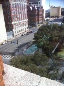 jfk dallas3