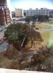 jfk dallas4