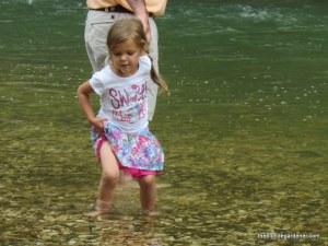 steele creek hallie