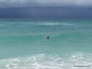 navarre ocean allen