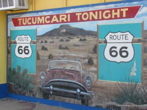 tucumcari, nm