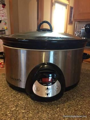 crock pot2